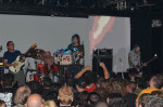 Butthole Surfers at Echo Plex
