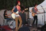 Eagle Rock Music Festival 2011