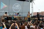 Austin 2012 Friday